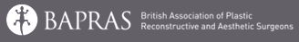 A Member of The British Association of Plastic, Reconstructive and Aesthetic Surgeons (BAPRAS)